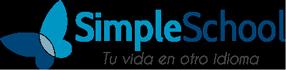 Simple School - Argentina
